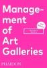 ,Management of Art Galleries