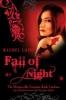 Caine, Rachel,Fall of Night