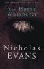 Evans, Nicholas,The Horse Whisperer