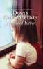 Diane Chamberlain,The Good Father