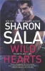 Sala, Sharon,Wild Hearts