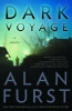 Furst, Alan,Dark Voyage