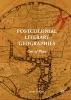 John Thieme, ,Postcolonial Literary Geographies