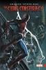 Slott, Dan,   Gage, Christos,Amazing Spider-Man the Clone Conspiracy