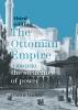 Imber, Colin,The Ottoman Empire, 1300-1650