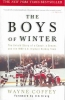 Coffey, Wayne,The Boys Of Winter