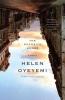 Oyeyemi, Helen,The Opposite House
