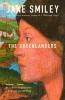 Smiley, Jane,The Greenlanders