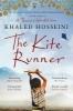 <b>Hosseini, Khaled</b>,The Kite Runner