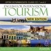 Strutt, Peter,English for International Tourism New Edition Upper Intermediate 2 Class Audio CDs