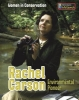Hile, Lori,Rachel Carson