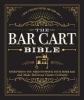 ,The Bar Cart Bible