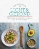 ,Licht & Gezond