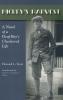 Terry, Howard,Mickey`s Harvest - A Novel of a Deaf Boy`s Checkered Life