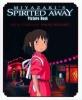Miyazaki, Hayao,   Oniki, Yuji,Miyazaki`s Spirited Away Picture Book