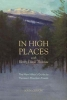 Gibson, John,In High Places with Henry David Thoreau
