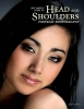Smith, Jeff,Professional Photographer`s Guide to Head and Shoulders Port