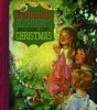 Poltarnees, Welleran,The Laughing Elephant`s Book of Christmas