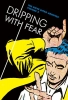 Ditko, Steve,Dripping with Fear