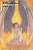 Kishiro, Yukito,Battle Angel Alita: Last Order 17