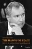 Dmitry  Rogozin,The Hawks of Peace.