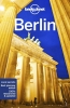 Lonely Planet City Guide,Berlin part 11th Ed