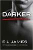 L. James E,Darker