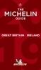 ,Michelin Great Britain & Ireland 2019