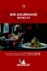 ,BIB GOURMAND BENELUX 2019