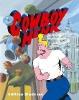 Kamagurka,   Herr Seele,   Erdorf, Rolf,Cowboy Henk