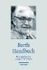 ,Barth Handbuch