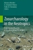 ,Zooarchaeology in the Neotropics