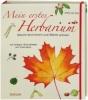 Saan, Anita van,Mein erstes Herbarium - Bäume bestimmen und Blätter pressen