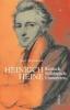 Hermand, Jost,Heinrich Heine