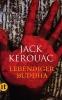 Kerouac, Jack,Lebendiger Buddha