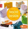 Dornemann, Miriam,Meine Tasche. Mein Design