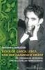 Schneider, Mirjam,Frederico García Lorca und der islamische Orient