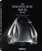 Rene Staud,The Mercedes-Benz 300 SL Book