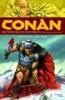 Busiek, Kurt,Conan Sonderband 1