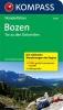 Baumann, Franziska,Bozen - Tor zu den Dolomiten