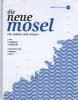 Faßbender, Wolfgang,Die neue Mosel