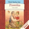 Collodi, Carlo,Pinocchio
