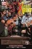 Bendis, Brian Michael,Uncanny X-Men 07