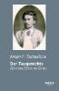 Tschechow, Anton P.,Der Taugenichts