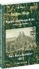 Polack, Carl,Taschen Album f?r WANDERER DES TH?RINGER WALDES 1854