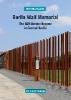 Sälter, Gerhard,Berlin Wall Memorial