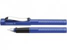 ,vulpen Schneider Base linkshandig arctic blauw