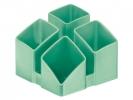 ,pennenstandaard HAN Scala jade groen