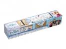 ,tekenrol Info notes `Frozen`  30cmx3,2m