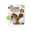 ,Dog Ear Bookmarks - Stanley (Bulldog)